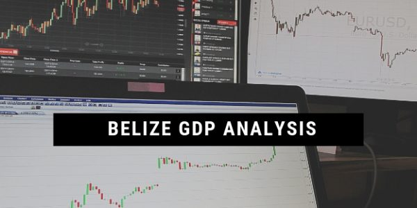 Belize GDP Analysis