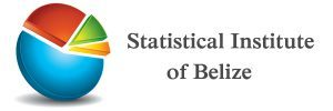 statistical institute of belize